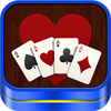 Solitaire Freecell Numbers