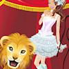Stephanie Circus Star