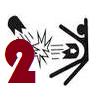 Stick Figure - Smash 2