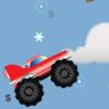 Stunt Car Mania
