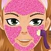 Summer Crush Makeover trendydressup
