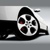 Super turbo car V13