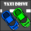 Taxi Drive