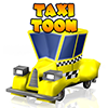 Taxi Toon