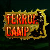 TerrorCamp