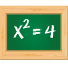 Test Your Mathematical Skill (Quadratic