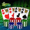 Texas Hold'em by FlashGamesFan.com