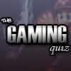 The Gaming Quiz