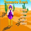 Tornado Rush