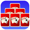 Triple Tower Solitaire