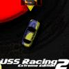 USS Racing 2 Extreme Edition