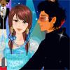 Valentine Day Dating - entergames.net