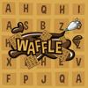 Waffle by flashgamesfan.com