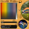 Wild Reign: Character Creator