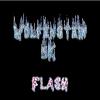 Wolf5K Flash ()